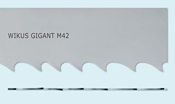 GIGANT M42
