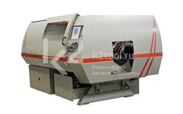 Ленточнопильный станок Bomar Ergonomic 290.250 DGA