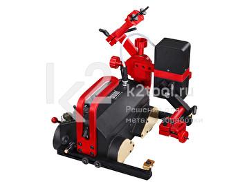 Сварочный трактор Lizard