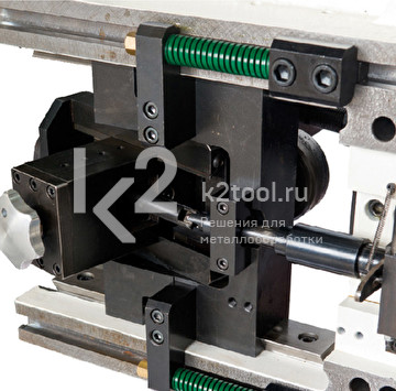 Фаскосниматель для труб AOTAI SDD-2300