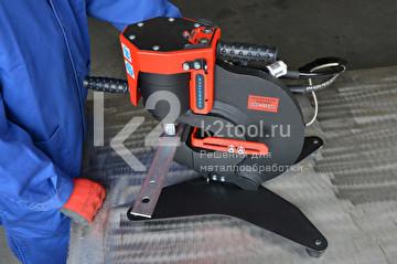 Настольная подставка с педалью для PRO-110 HP