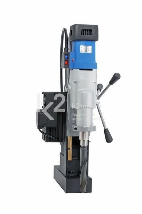MAB 1300 V