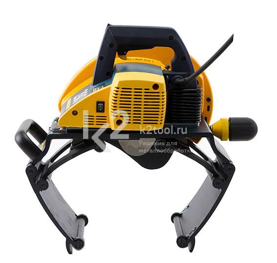 Лазер трубореза Exact PipeCut 280 Pro Series