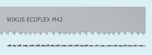 ECOFLEX M42