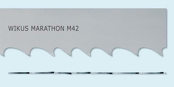 MARATHON M42