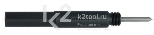 Держатель для коронки MINI-CUT Karnasch, Ø 6-20 мм, арт. 21.0002