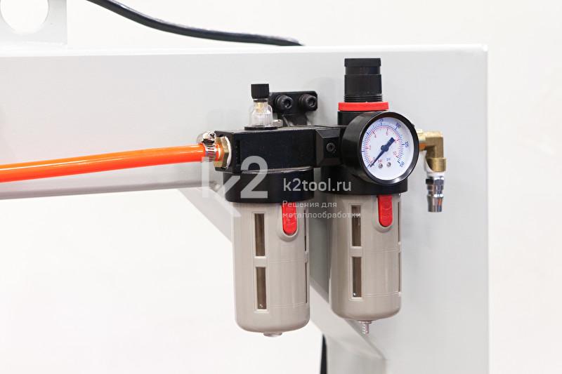 Молоток гладильный Stalex PPH-610