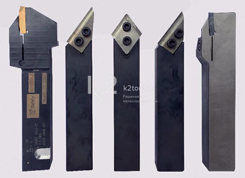 Машины серии OCM для резки и снятия фаски с труб