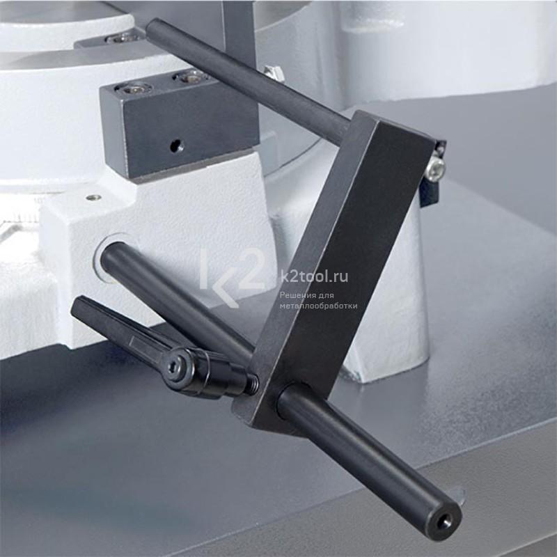 Упор 200 мм для ленточнопильных станков PILOUS
