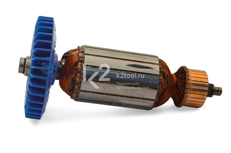 Ротора для магнитных сверлильных станков: НПО Вектор, Promotech, BDS Maschinen, AGP Power Tools