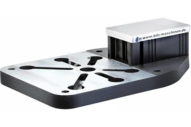 Подставка BDS MobilCLAMP ZMC-200