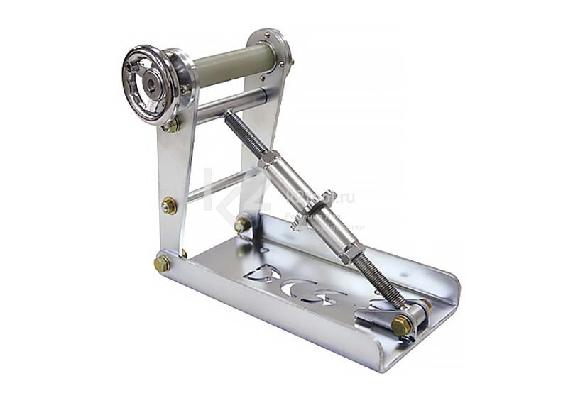 Устройство подачи труб S-LT RS