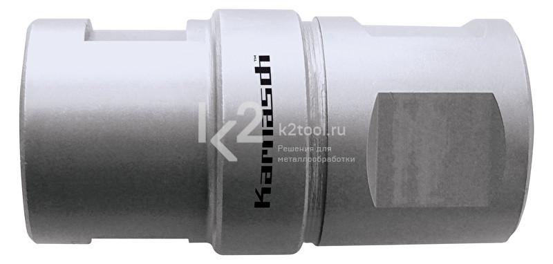 Адаптер на Weldon 32 мм Karnasch арт. 20.1453