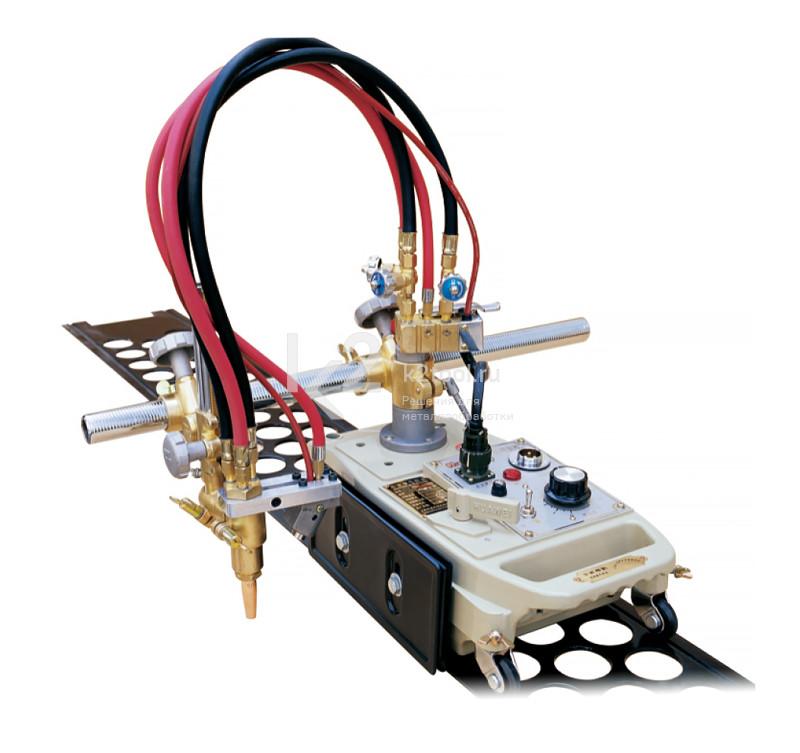 Газорезательная машина CG1-30H-D