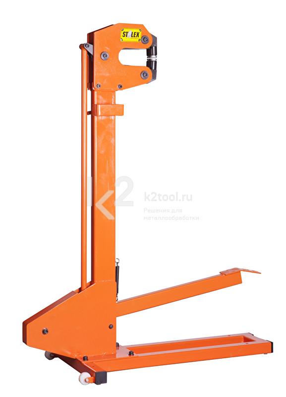 Шринкер Stalex FSM-16