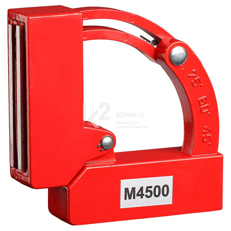 М4500