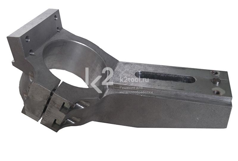 Приспособление для установки угла для NKO UZ-12
