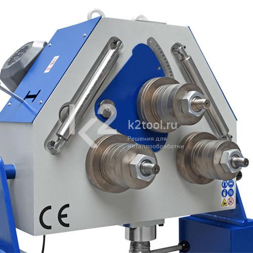 Профилегибочный станок RHTC PB 50-3