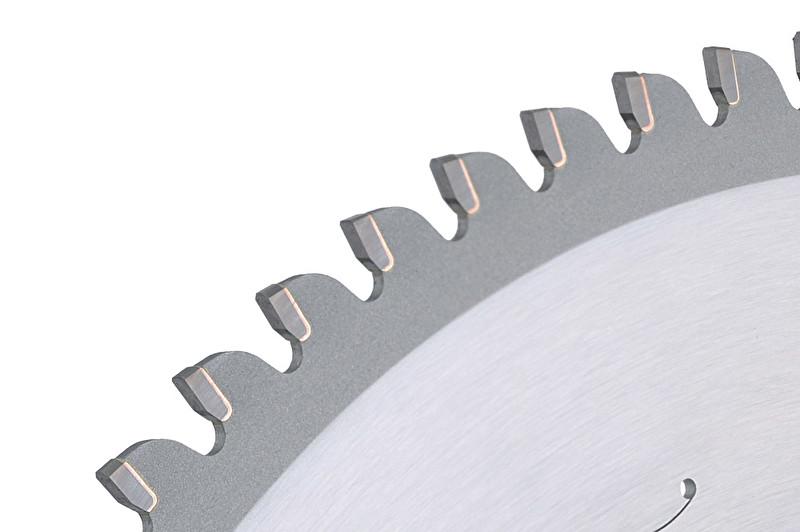 Пильные диски Dry-Cutter для нержавеющей стали Karnasch, арт. 10.7300