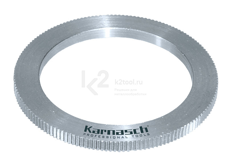 Переходные кольца для пильных дисков Karnasch, арт. 11.1630
