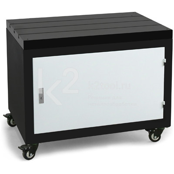 Верстак-стол TT-WB-900