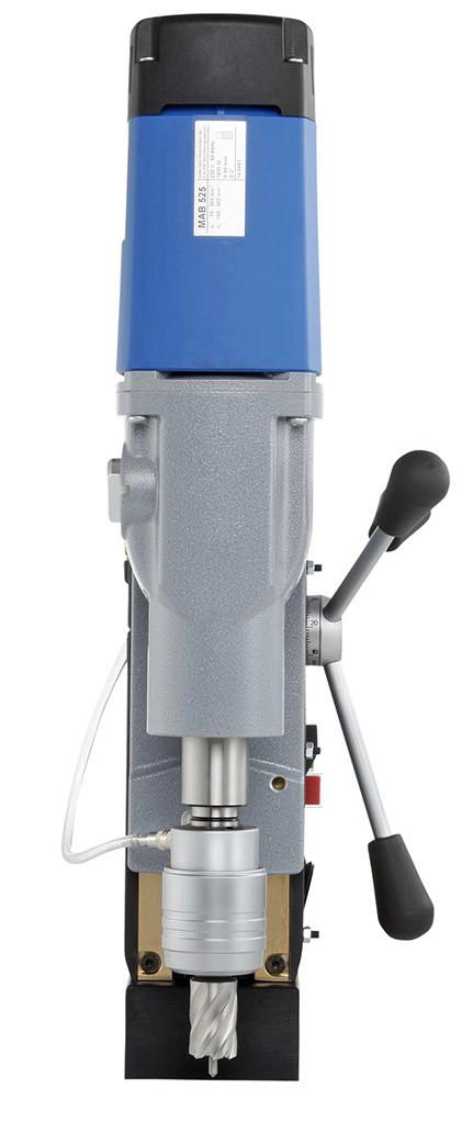 MAB-525