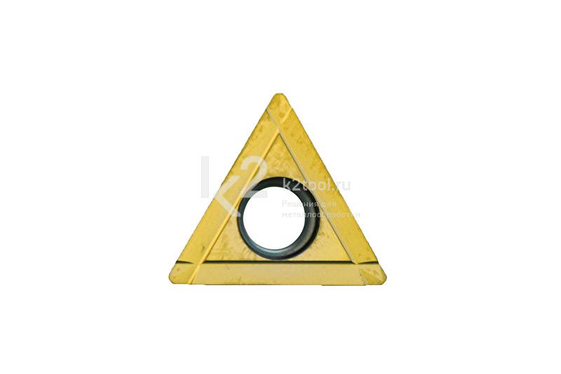 Купить Черновик Каталог продукции: Аксессуары для кромкорезов – Интернет-магазин К2. Пластина с износостойким покрытием для B2 AIR NKO Machines. В одной упаковке 10 штук.