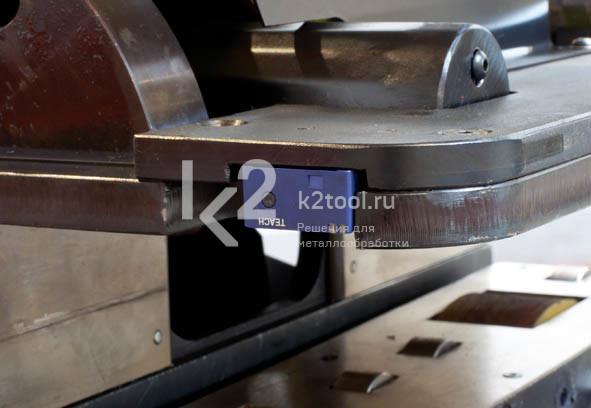 Автоматический кромкорез Compact EDGE Reverse