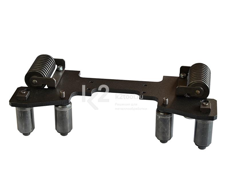 Приспособление для снятия фаски с криволинейных поверхностей для BM 20 plus