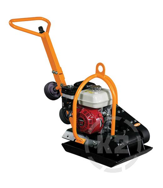 MT900 P