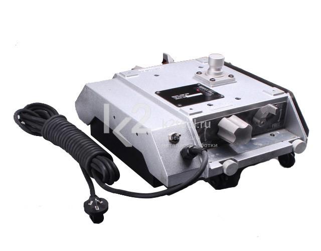 Газорезательная машина Huawei HCM-200