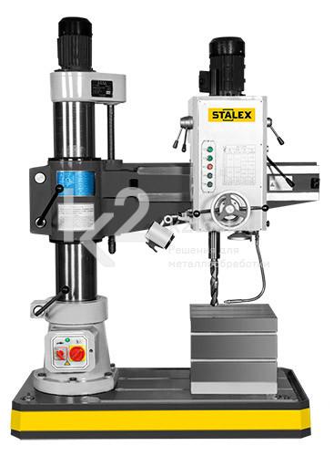 Радиально-сверлильный станок Stalex RD1000x40