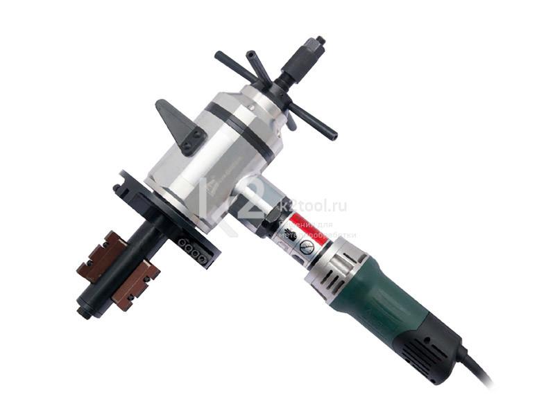 Ручной фаскосниматель для труб AOTAI SDC-150T
