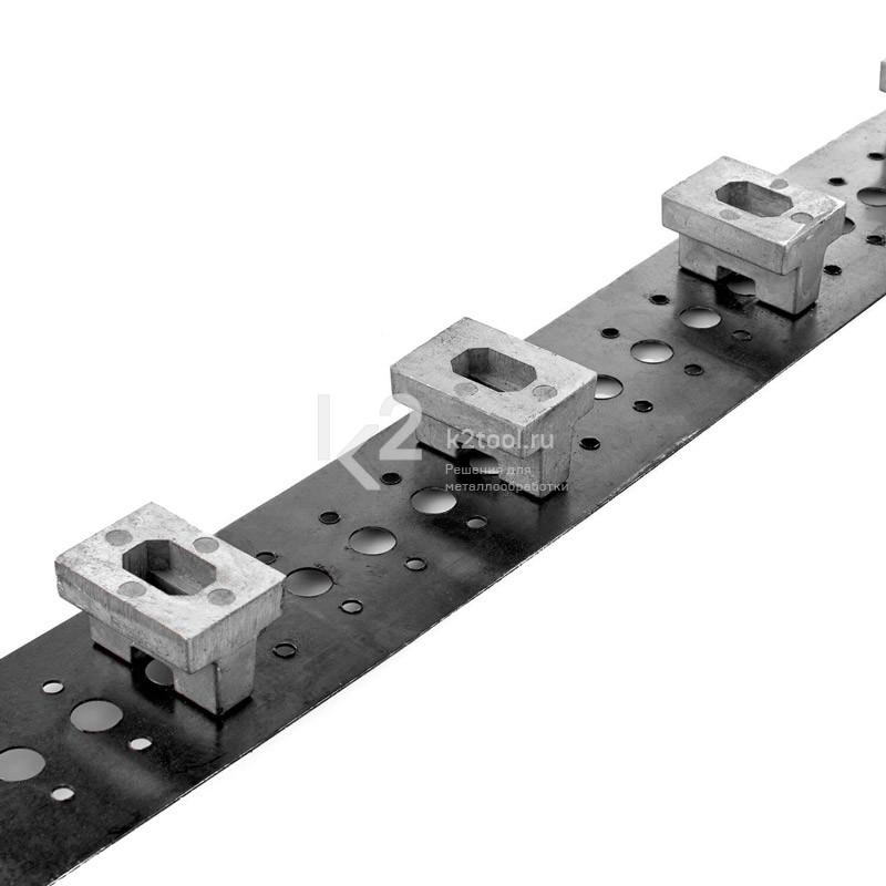 Бандаж для машин термической резки Huawei