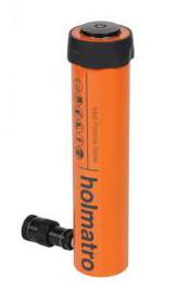 Домкрат многофункциональный Holmatro HGC 10 S 20 с пружинным возвратом