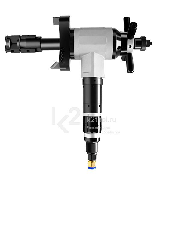 Фаскосниматель ТВР-170 с пневмоприводом