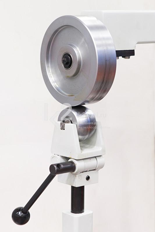 Английское колесо Stalex F1.2x560