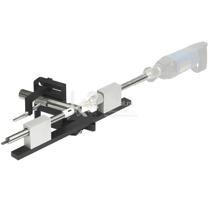 Приспособление GS10-03 для сверления в трубах