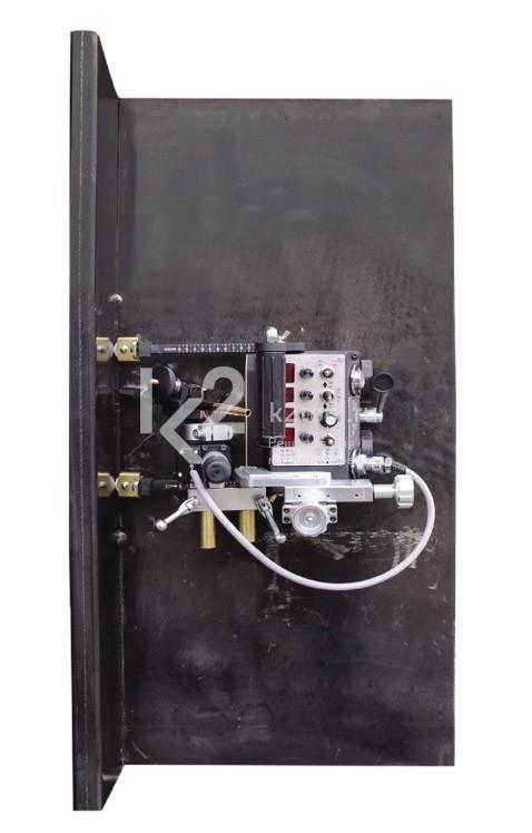 Сварочная каретка Huawei HK-7W