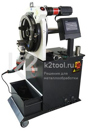 Автоматические орбитальные труборезы AOTAI OSK