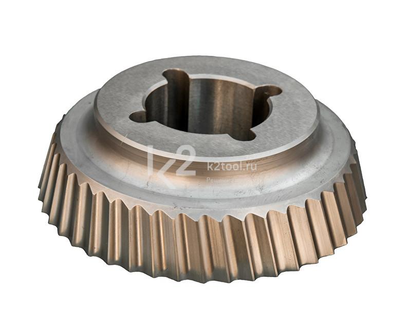 Фреза по металлу ECO для NKO UZ-15. Общий вид и UZ-18