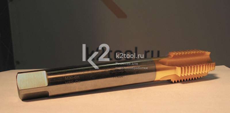 https://k2tool.ru/catalog/544-metchiki-iz-kobaltovoj-stali-s-pokrytiem-iz-nitrida-titana-karnasch-art-201820