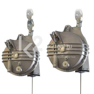 Пружинные балансиры для PRO-110 HP