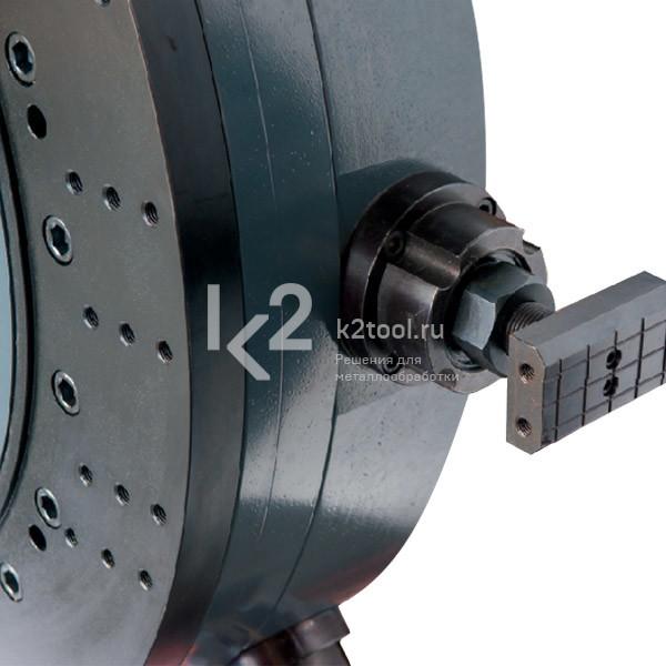 Фаскосниматель для труб AOTAI SDD-1800