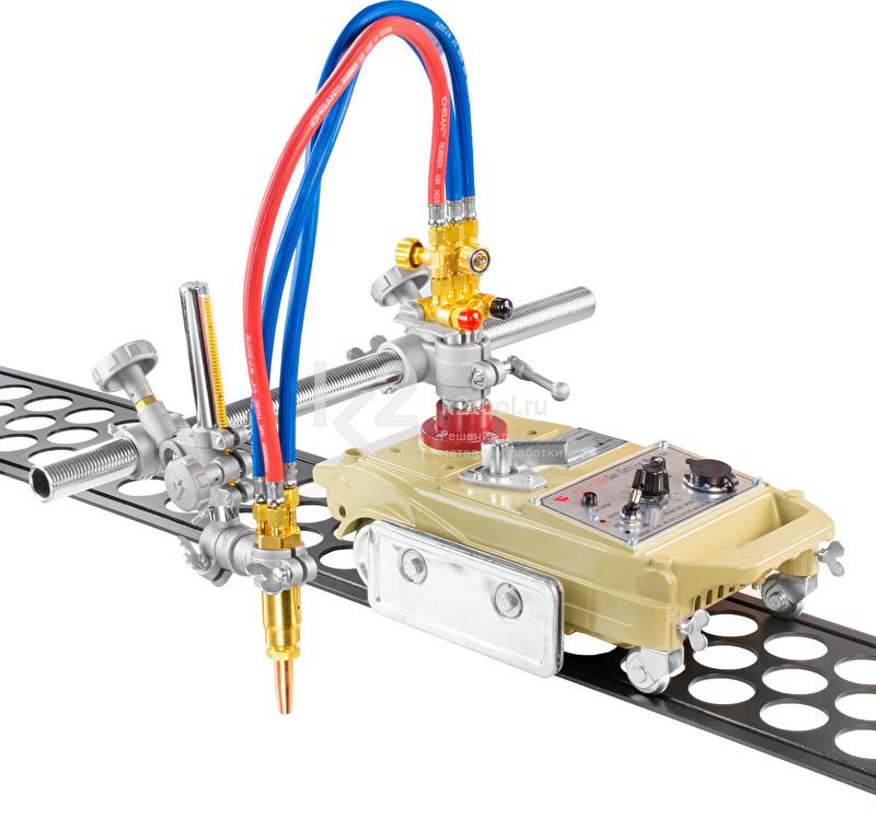 Газорезательная машина CG1-30
