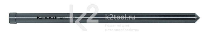 Выталкивающий штифт 7,98x130 мм, Karnasch, арт. 20.1439