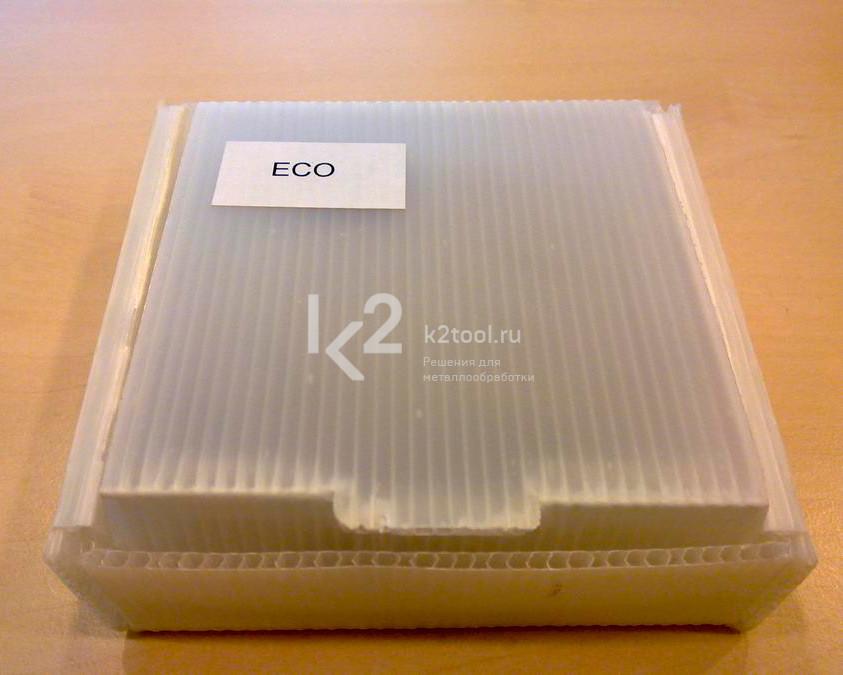 Коробка для фрезы по металлу ECO