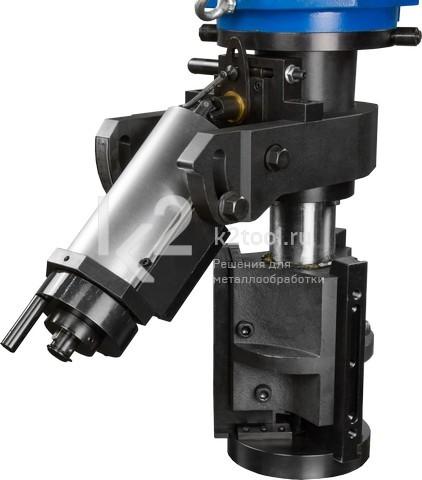 Автоматический фаскосниматель для труб AOTAI ISY-351-II