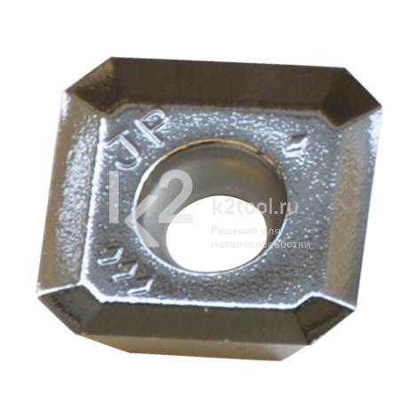 Пластина режущая по алюминию для Promotech SBM-500