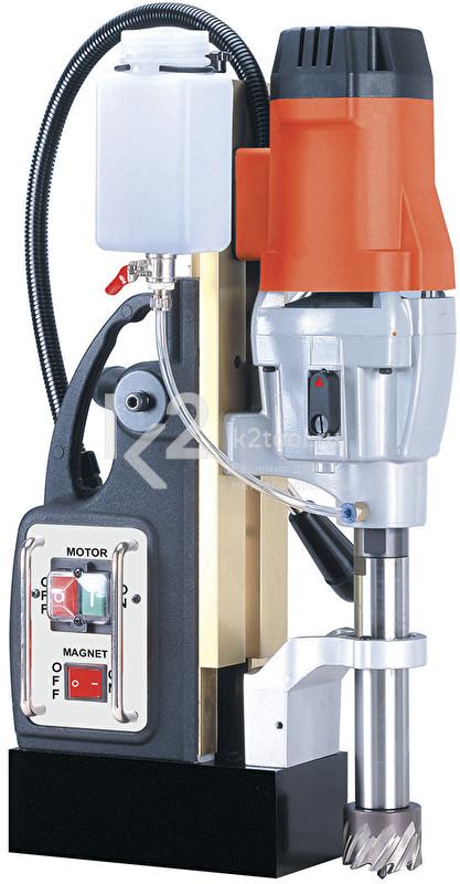 Магнитный сверлильный станок AGP Power Tools MD500/2